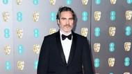 Pidato Joaquin Phoenix di Oscar 2020 Bikin Lena Dunham Ingin Jadi Vegan
