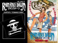 Selesai Hiatus Manga One Piece 982 Terbit 14 Juni