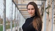 Pesona Selebgram yang Dijuluki Punya Bokong Terindah di Rusia