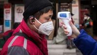 Obat Antivirus Pertama Disetujui untuk Perangi Virus Corona