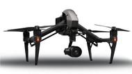 Drone Anti Virus Corona yang Dipakai China Awasi Warga