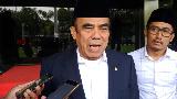 Menag Bicara 13 Jurus Tingkatkan Layanan Haji-Umrah