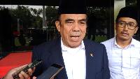 Deretan Menteri di Indonesia yang Pernah dan Sedang Positif COVID-19