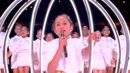 Hebat! Putri Jennifer Lopez Tulis Buku di Usia 12 Tahun