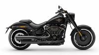 Penjualan Turun Terus, Harley-Davidson Ditinggal CEO