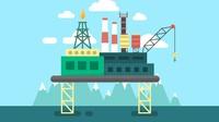 Penjelasan Lengkap soal Kabar Shell Mundur dari Proyek Masela