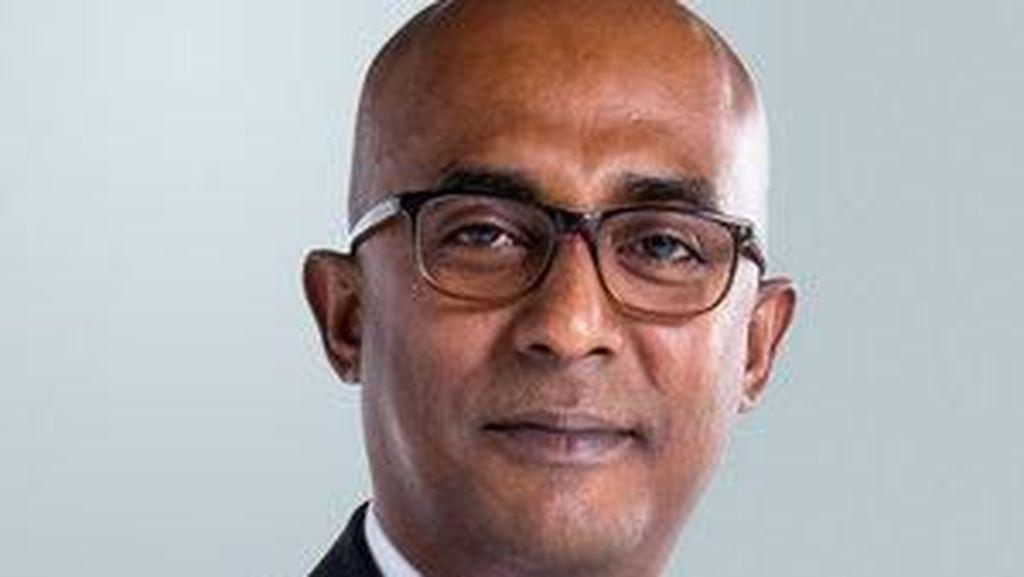 Ini Pengganti Tony Fernandes di AirAsia