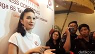 Sandra Dewi Pertama Kali Masak, Harvey Moeis: Kamu Bisa Nyalain Kompor?