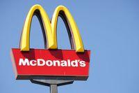 Viral Video Pelayan Lakukan Penipuan, Ini Tanggapan McDonald's Indonesia