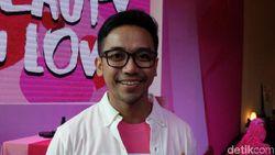Siasat Makeup Artist Bubah Alfian Hadapi Menurunnya Job karena Corona
