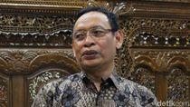 Medan-Surabaya Jadi Kota Penyumbang Siswa Terbanyak di SNMPTN 2020
