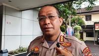 Polisi Akan Dalami Pengakuan Pacar Editor Metro TV soal Orang Ketiga
