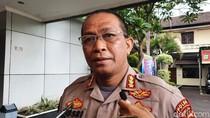 Soal Laporan Pramugari Siwi, Polisi Masih Selidiki Pemilik @digeeembok
