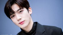 Kekhawatiran Kim Yo Han Bintangi School 2020