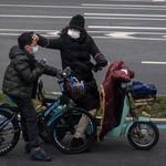 Gara-gara Corona, Orang China Dilarang Datang ke Pameran Otomotif