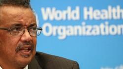 WHO Sebut Tak Ada Satu Solusi Ampuh untuk Selesaikan Pandemi Corona