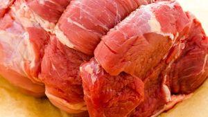 5 Cara Memasak Daging Supaya Cepat Empuk, Hasilnya Lezat Juicy
