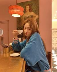 lee sung kyung pemeran dr romantic 2