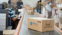 Menebak Tren dan Peluang E-Commerce Indonesiadi Tahun 2020