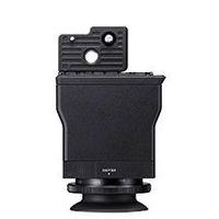 Sigma fp, Kamera Mirrorless Menyenangkan dengan Hasil Foto Memuaskan