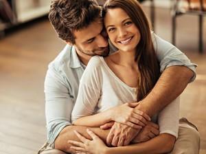 4 Mitos Ejakulasi Dini Pada Pria, Sstt...Wanita Juga Perlu Tahu