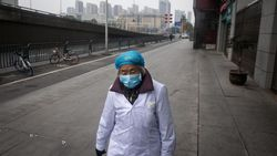 Soal Masker Hingga Lockdown, Ini Perubahan Sikap WHO Terkait Corona