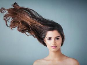 13 Cara Merawat Rambut Rusak Agar Kembali Indah
