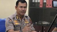 Dugaan Penyimpangan Dana Corona Seratusan Miliar Diusut Polda Sumbar