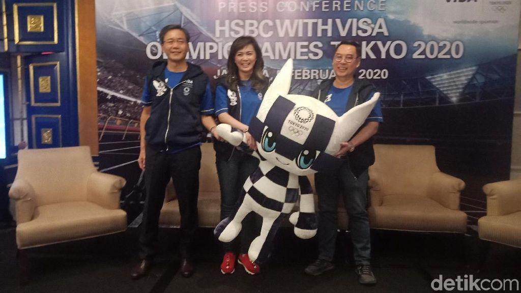 Ini Program Buat Traveler yang Mau Nonton Olimpiade Tokyo 2020