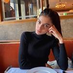 Kandas, Kisah Cinta Marc Marquez dan Lucia Rivera