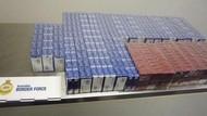 Beli Rokok di Bali Rp 250 Ribu Mau Dijual di Australia Rp 1,5 Juta Tapi Gagal