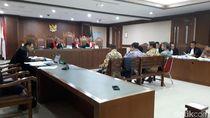 Jaksa Heran PTPN XII-IX Pinjam Dana Talangan ke Pengusaha Pieko