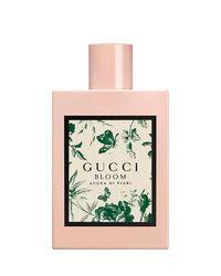 Rekomendasi 8 Parfum 'Afrodisiak' yang Punya Wangi Menggoda