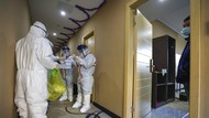 9 Virus Paling Mematikan di Dunia