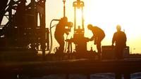 Harga Gas Bumi Turun, Pembangunan Infrastrukturnya Bisa Terhambat