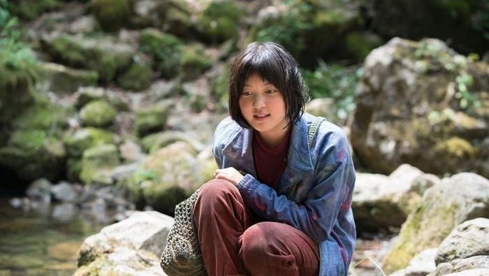 Ahn Seo Hyu