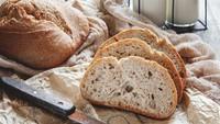 7 Makanan yang Menyehatkan Usus, Perlu Rutin Dikonsumsi