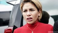 Nikita Mirzani Akan Layangkan Keberatan di Sidang Dugaan KDRT