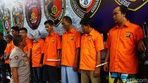 Pembobol 92 Kali Transaksi Belanja Online Pakai Rekening Ilham Bintang