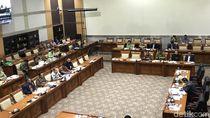 Alasan PPATK Buka-bukaan Rekening Kasino Kepala Daerah: Biar Tak Main Lagi