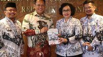 Ketua MPR Ingatkan Kemendikbud, RI Masih Kurang 1,1 Juta Guru