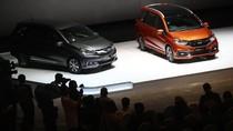 3 Respons Pengusaha soal Pajak Mobil 0% Ditolak Sri Mulyani