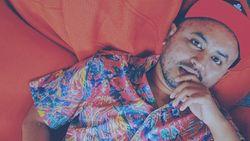Mengenang Allan Wangsa, YouTuber Serba Bisa yang Kocak