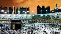 Aceh Bakal Bikin Qanun Haji, Atur soal Transportasi-Uang Wakaf di Mekah