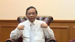 Pemerintah Masih Upayakan Pembebasan 5 WNI yang Diculik Abu Sayyaf