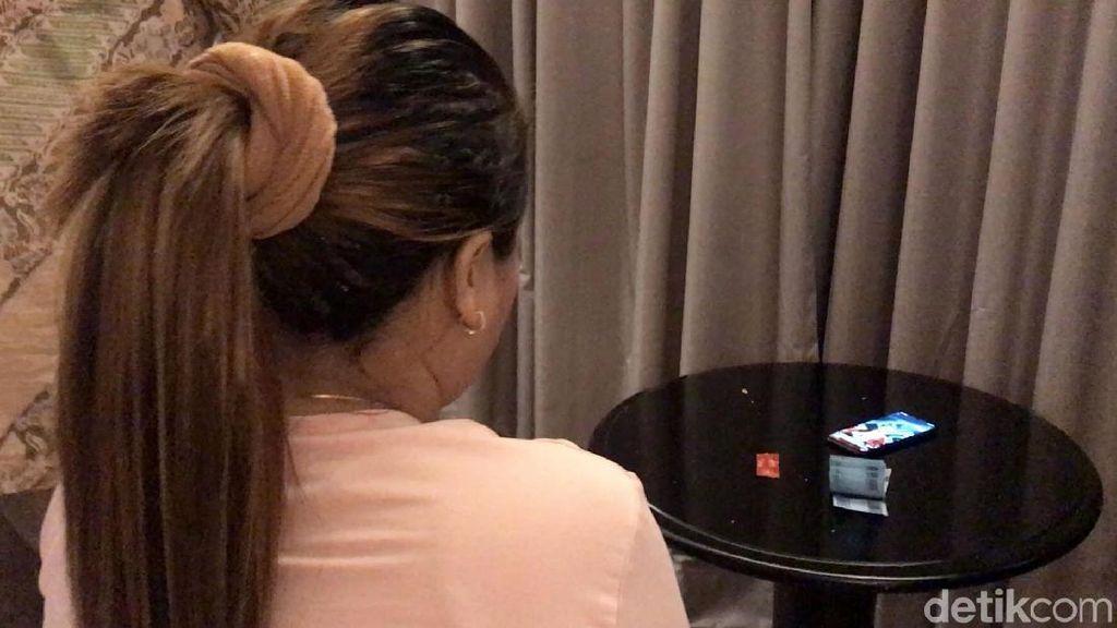 Aktivis Bandingkan Penggerebekan PSK oleh Andre dengan Kasus Vanessa Angel