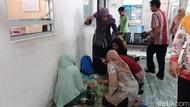 Total 125 Siswa SD-SMP di Boyolali Diduga Keracunan Makanan