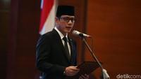 Ini Cara Wishnutama Petakan Daerah Wisata Potensial di Indonesia