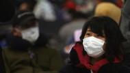 Virus Corona Masih Mengintai, Perlu Punya Asuransi Kesehatan?