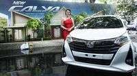 Penjualan Mobil LCGC Ikut Babak Belur, Pabrikan Cuma Kirim 154 Mobil Bulan Lalu